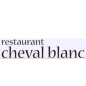 restaurant omgeving noordeloos
